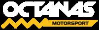 Octanas Motorsport