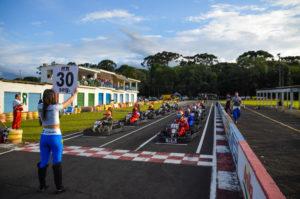 Crescimento da Copa RNK define parceria com a Octanas Motorsport