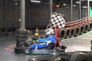 Torneio Start RNK Fast Lap abriu temporada 2019 da Copa RNK em clima de festa
