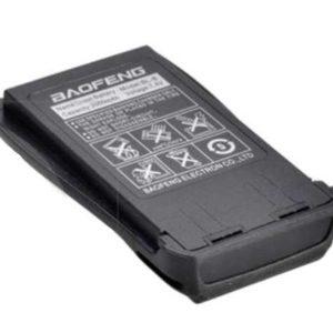 Bateria Baofeng UV-B6