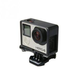 Frame GoPro Hero3  3+ e 4
