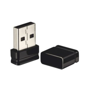 Pen Drive USB Nano 2.0 16gb