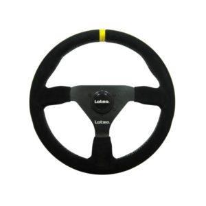 Volante GT 330 Lotse