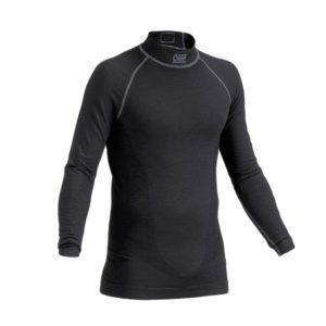 Camisa Nomex OMP One Preta