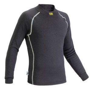 Camisa Nomex  OMP Classic-S