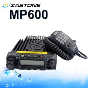 Radio VHF MP-600