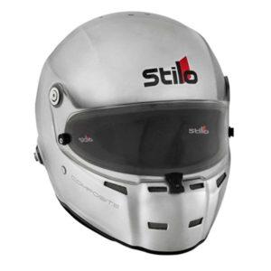 Capacete Composite Stilo ST5F N