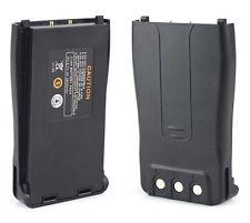 Bateria Baofeng 666S