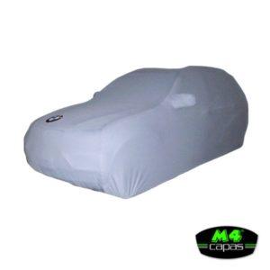 Capa para Carro SUVs M4 Capas