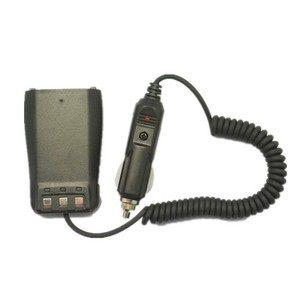 Eliminador de Bateria Baofeng UV-B6