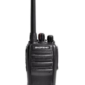 Radio HT Baofeng UV-6