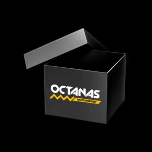 Box Octanas