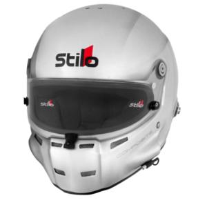 Capacete Composite Stilo ST5F