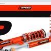 speedsuspensoes.com.br