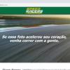 speedracers.com.br