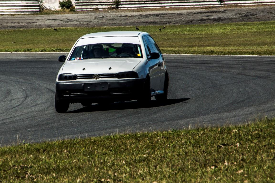 You are currently viewing Octanas Motorsport estreia no Velocidade no Asfalto