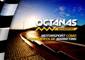 Read more about the article Motorsport como Ferramenta de Marketing 2021