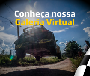 Nova Galeria Virtual