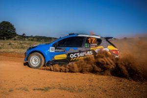 Read more about the article Campeonato Brasileiro de Rally começa esse fim de semana